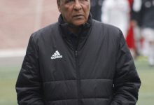 Photo of MCA newly appointed coach: I preferred training Mouloudia of Algiers Club rather than moving abroad