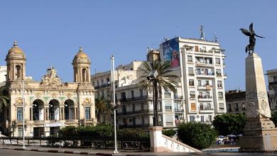 Photo of وهران: فتح التسجيلات للمرشدين السياحيين تحضيرًا لألعاب البحر الأبيض المتوسط