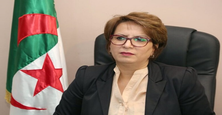 Photo of Organisation des festivals en Algérie : Bendouda relève l'urgence de promulguer un nouveau cahier des charges