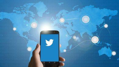 Photo of تويتر ، الطائر الأزرق الصغير الذي يغرد مزيفًا