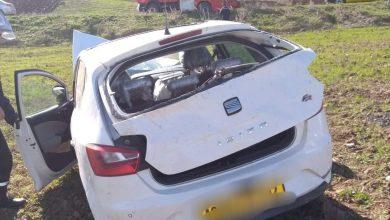 Photo of Accidents de la route: 7 morts et 428 blessés en une semaine