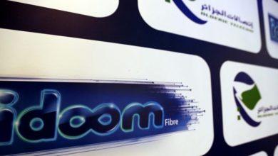 Photo of إتصالات الجزائر تُحول المشتركين في عرض 2 ميغابايت إلى 4 ميغابايت و تضاعف سرعة تدفق الأنترنت لما يقارب مليوني مشترك