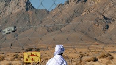 Photo of الذكرى الـ 61 للتفجيرات النووية في الصحراء: انطلاق قافلة تضامنية لفائدة ساكنة رقان