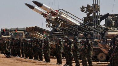 Photo of هجمات جديدة للجيش الصحراوي ضد مواقع جيش الاحتلال المغربي