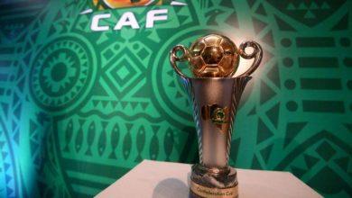 Photo of Coupe CAF : Le tirage au sort de la phase de poules aura lieu ce lundi