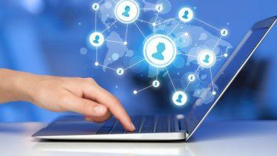 Photo of وزارة البريد والمواصلات السلكية واللاسلكية : مضاعفة النطاق الترددي الدولي في عام 2021 لتحسين نوعية النفاذ إلى الإنترنت