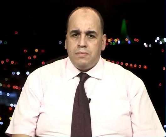 Photo of بلعمري أمين