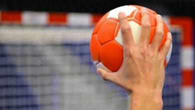 Photo of Handball: La 36e édition fin mai