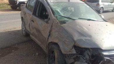 Photo of وفاة أربعة أشخاص وإصابة 142 آخرين في حوادث المرور خلال الـ24 ساعة الأخيرة