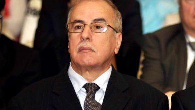 Photo of كريم يونس: الدولة إلتزمت بتقديم كل الدعم لذوي الاحتياجات الخاصة