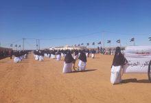Photo of الذكرى الـ45 لإعلان الجمهورية الصحراوية: دعوة إلى إنهاء الاحتلال المغربي من آخر مستعمرة في إفريقيا