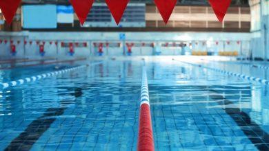 Photo of Natation: conjuguer les efforts pour réussir la réouverture des piscines