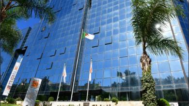 Photo of Sonatrach sera un des principaux acteurs dans le développement des énergies renouvelables
