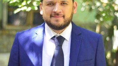 Photo of ياسين المهدي وليد : المؤتمر الجهوي لوهران سيعقد في 20 مارس المقبل