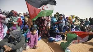 """Photo of أمينتو حيدار: الشعب الصحراوي """"لن يتراجع عن المعركة المشروعة في تحرير الوطن مهما كان  الثمن"""""""