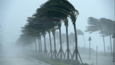 Photo of Des vents violents souffleront sur plusieurs wilayas de l'intérieur du pays dimanche