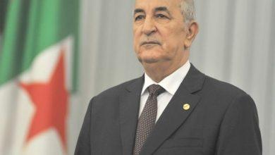 Photo of رئيس الجمهورية يترأس غدًا الأحد اجتماعًا لمجلس الوزراء