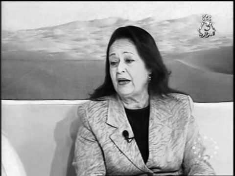 Photo of L'artiste Fatiha Nesrine n'est plus