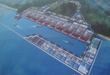 Photo of President of the Republic orders the construction of El Hamdania Port in Cherchell