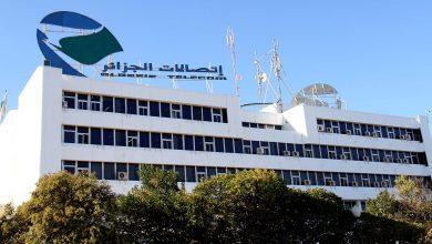 Photo of اتصالات الجزائر تؤكد رفع تدفق الأنترنيت في اشتراكات 2 و 8 ميغا