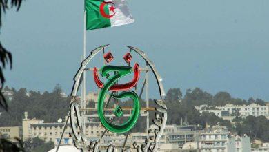 Photo of الصحافة الوطنية تثني على البرامج الرمضانية للتلفزيون الجزائري