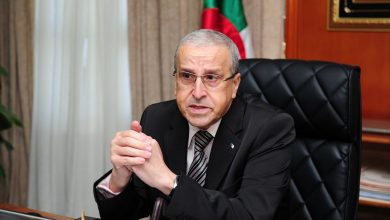 Photo of وزارة التعليم العالي تُصدر بيانًا بخصوص مسابقات الدخول إلى الطور الثاني بالمدارس العليا