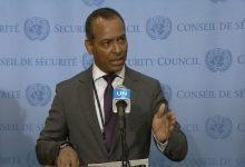 Photo of Sahara occidental: l'inaction du Conseil de sécurité laisse la porte ouverte à l'escalade de la guerre