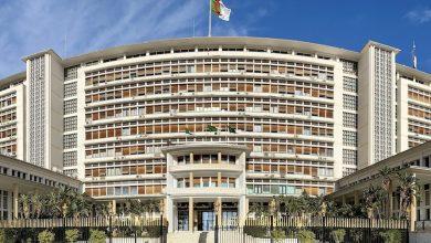 Photo of Réunion du gouvernement : examen de quatre projets de décrets exécutifs