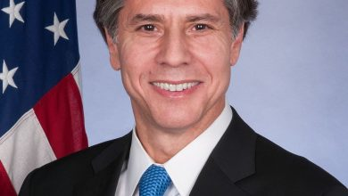Photo of US Secretary of State hails role of Algeria in promoting stability in Sahel region and Libya