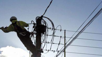 Photo of الوادي: عدة عمليات قيد الإنجاز لتحسين التموين بالكهرباء في الفترة الصيفية