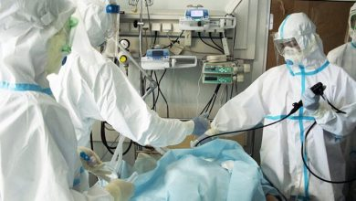 Photo of منظمة الصحة العالمية: وباء كورونا بلغ مرحلة حرجة