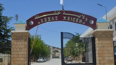 Photo of خنشلة: 112 مليون دج لتجسيد برامج تنموية لفائدة سكان مناطق الظل ببلدية الحامة