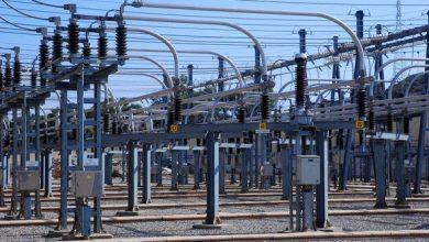 Photo of رصد 51 مليار دج لتحسين التموين بالكهرباء خلال فترة الصيف بولايتي ورقلة وتقرت