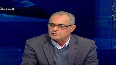 Photo of مدير البرمجة بالتلفزيون الجزائري: حققنا أعلى نسبة مشاهدة في رمضان و عملية سبر الآراء الأخيرة حملت بعض المغالطات