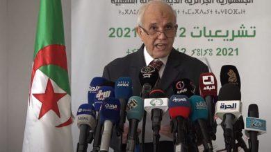 Photo of Charfi: 19 partis politiques sur les 39 ayant déposé leurs dossiers remplissent les conditions légales