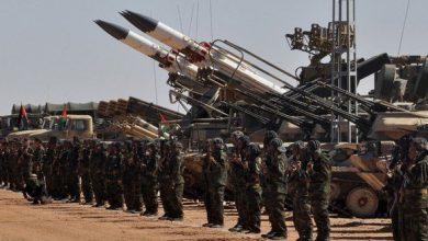 Photo of وحدات جيش التحرير الشعبي الصحراوي تشنّ هجمات جديدة على مواقع قوات الاحتلال المغربي