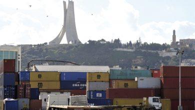 Photo of L'Algérie a exporté pour 4,3 milliards de dollars au 1er bimestre 2021