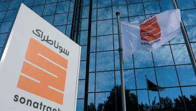 Photo of Sonatrach announces termination of contract concluded with Petroceltic on Isarène perimeter
