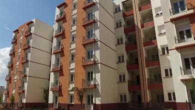Photo of وهران: إعادة بعث مشاريع سكنية في صيغة الترقوي المدعم ببئر الجير