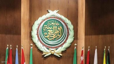 Photo of اجتماع لمجلس الجامعة العربية اليوم لمناقشة الأوضاع في القدس أمام جرائم الاحتلال