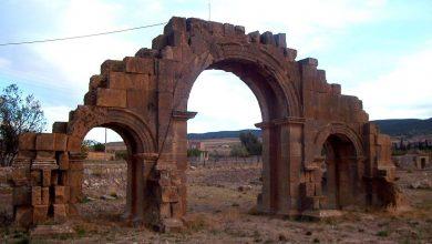 Photo of باتنة: استحداث ورشة لترميم الفسيفساء بملحقة المركز الوطني للبحث في علم الآثار