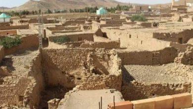 Photo of الوكالة الوطنية للقطاعات المحفوظة تعمل على حماية التراث عبر 27 قطاعا محفوظا على المستوى الوطني