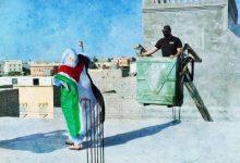 Photo of قوات الاحتلال المغربي تقتحم منزل المناضلتين الصحراويتين سلطانة والواعرة خيا