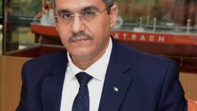 Photo of Hakar calls for social dialogue within Sonatrach group, in order to achieve the established goals