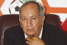 Photo of FAF: Mecherara appointed adviser to the President of the Algerian Football Federation.