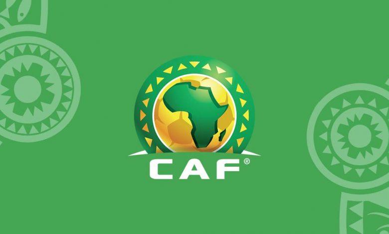 Photo of نحو تأجيل تصفيات إفريقيا المؤهلة لمونديال 2022