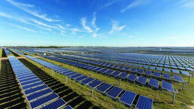 Photo of البيض: نحو استفادة سبع مناطق ببلدية سيدي طيفور من الكهرباء بالطاقة الشمسية