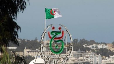 Photo of Algerian TV holds an open day on National Day of Memory