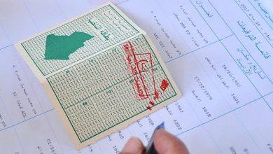 Photo of تحديد كيفيات تكفل الدولة بالحملة الانتخابية للشباب المترشحين الأحرار أقل من 40 سنة