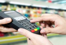 Photo of E-payment: 247% growth in Q1 2021